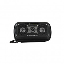 Altavoz GOALZERO rockout 2 bt