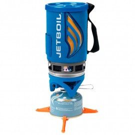 JETBOIL JETBOIL FLASH BLUE