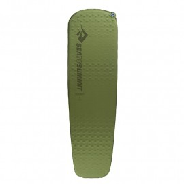 SEA TO SUMMIT CAMP MAT LONG