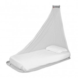 Lifesystems MICRO SINGLE MOSQUITO NET