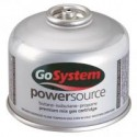 Gosystem POWERSOUR-100G ,