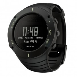 reloj SUUNTO core ultimate.