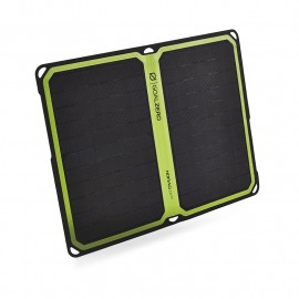 panel solar GOALZERO nomad 14 plus
