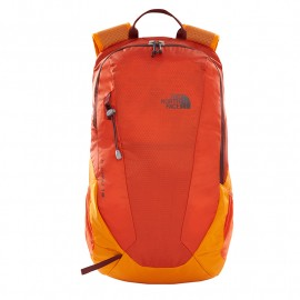 mochila THE NORTH FACE kuhtai 18