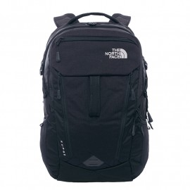 mochila THE NORTH FACE surge