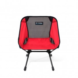 HELINOX CHAIR ONE MINI RED
