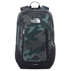 mochila THE NORTH FACE yoder