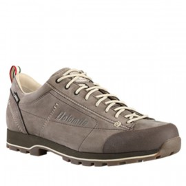 zapatillas DOLOMITE 54 low fg Gtx®