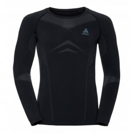 ODLO EVOLUTION LIGHT L/S