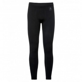 pantalones ODLO evolution warm