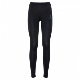 pantalones ODLO evolution light w