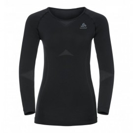 camiseta ODLO evolution light w