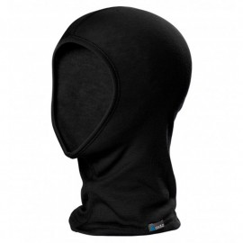 ODLO FACE MASK WARM PASAMONTAÑA BLACK PIRATE