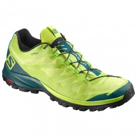 zapatillas SALOMON out path GTX®