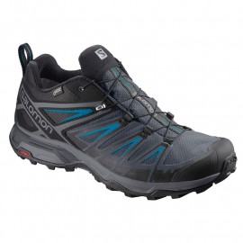 zapatillas SALOMON x ultra 3 GTX®