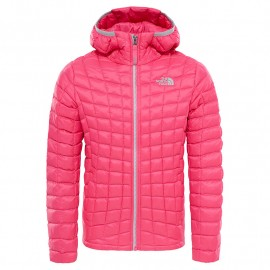 chaqueta THE NORTH FACE thermoball™ hoodie junior