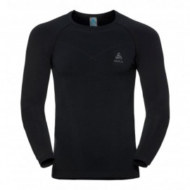 camiseta ODLO evolution warm