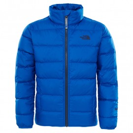 plumífero THE NORTH FACE andes junior