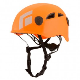 Black Diamond HALF DOME ORANGE ORANGE