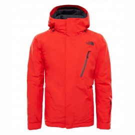 chaqueta THE NORTH FACE descendit