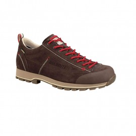 zapatillas DOLOMITE 54 low Gtx®