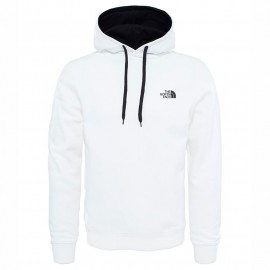 sudadera THE NORTH FACE seasonal drew peak hoodie