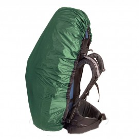 funda impermeable SEA TO SUMMIT pack cover 30-50L