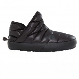 pantuflas THE NORTH FACE traction w