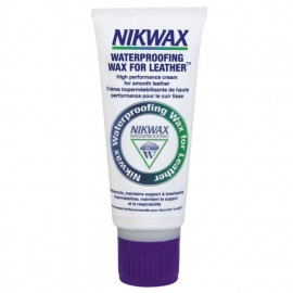 NIKWAX CERA IMPERMEABLE TRANSPARENT