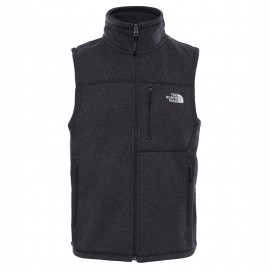 chaleco THE NORTH FACE gordon lyons