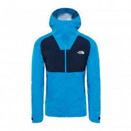 chaqueta THE NORTH FACE keiryo diad II