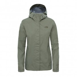 chaqueta THE NORTH FACE venture 2 w