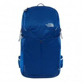The North Face ALEIA 32-RC SODALITE BLU/HIGH RSE GRY