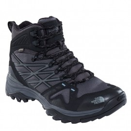 The North Face M HH FP MID GTX (EU) TNF BLACK/DARK SHADOW GR