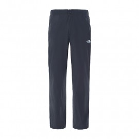 pantalones THE NORTH FACE extent II