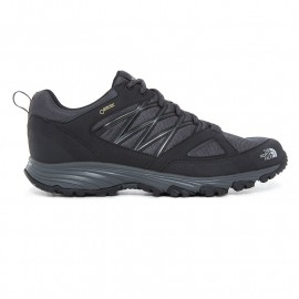 The North Face M VENTURE FASTPACK II GTX DKSHDWGR/TNFBLK