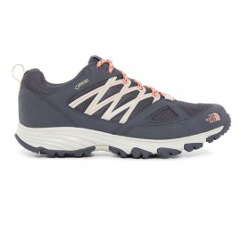 Zapatillas THE NORTH FACE venture fastback II GTX mujer