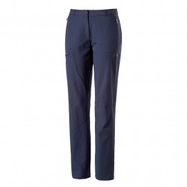 pantalones MCKINLEY caswell mujer