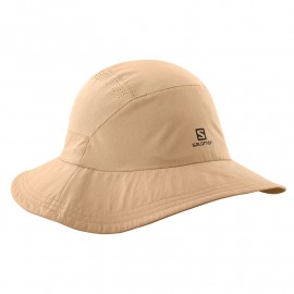 barret SALOMON mountain hat