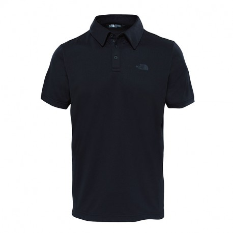 The North Face M TANKEN POLO