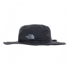 The North Face HORIZON BREEZE BRIMER HAT