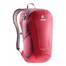 mochila DEUTER speed lite 16