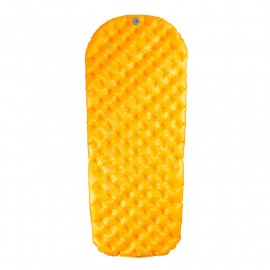 SEA TO SUMMIT ULTRALIGHT MAT XSMALL