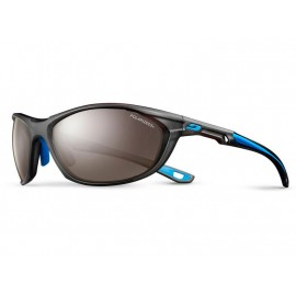 ulleres JULBO race 2.0 polarized 3+