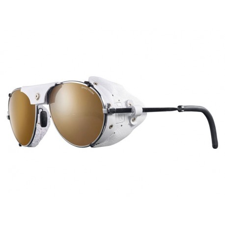 JULBO CHAM SPECTRON 4 BLANQUES