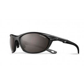 ulleres JULBO race 2.0 polarized 3