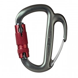 PETZL FREINO SIN COLOR
