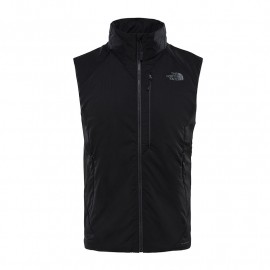 The North Face M VENTRIX VEST TNF BLACK/TNF BLACK
