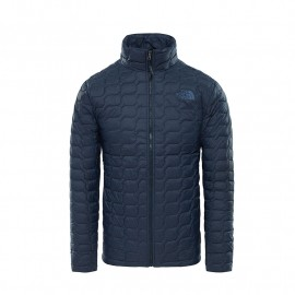 chaqueta THE NORTH FACE Thermoball Pro