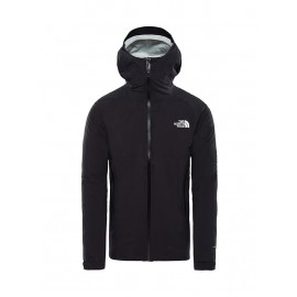chaqueta THE NORTH FACE impendor insulated
